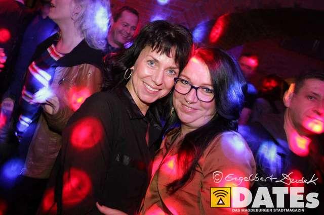80er_FestungMark_Nov2016_Engelbert_Dudek-3777.jpg