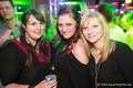 Saturday-Night-Club_022_Peer_Post.jpg