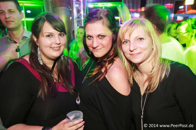 Saturday-Night-Club_022_Peer_Post.jpg