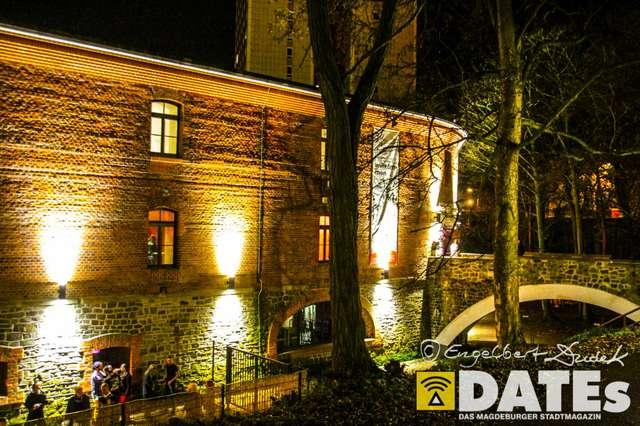 80er_FestungMark_Nov2016_Engelbert_Dudek-3810.jpg