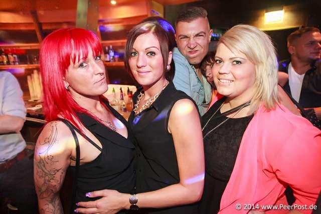 Saturday-Night-Club_023_Peer_Post.jpg