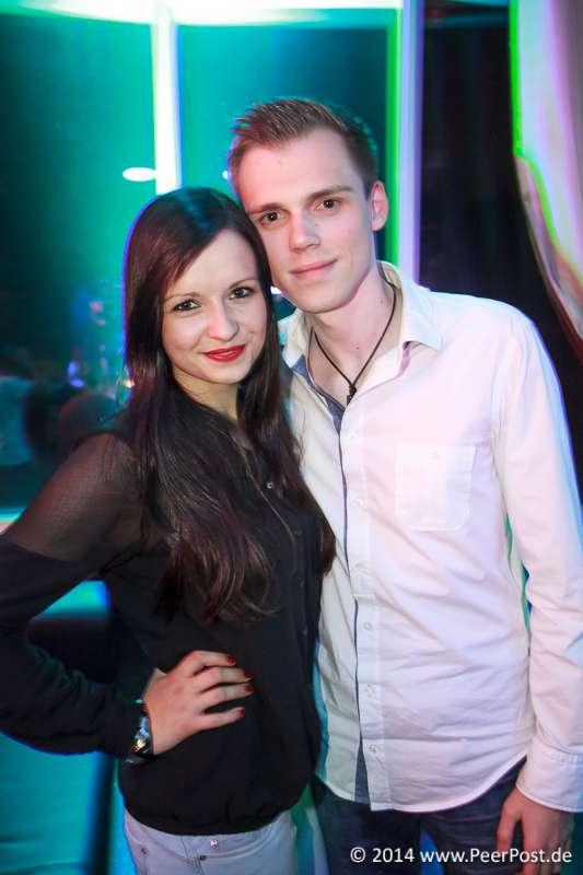 Saturday-Night-Club_026_Peer_Post.jpg