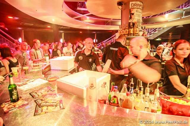 Saturday-Night-Club_029_Peer_Post.jpg