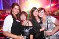 Saturday-Night-Club_031_Peer_Post.jpg