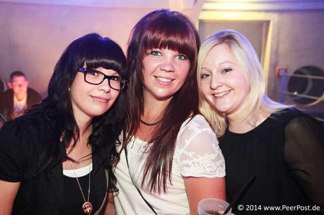 Saturday-Night-Club_033_Peer_Post.jpg