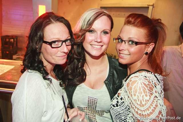 Saturday-Night-Club_034_Peer_Post.jpg