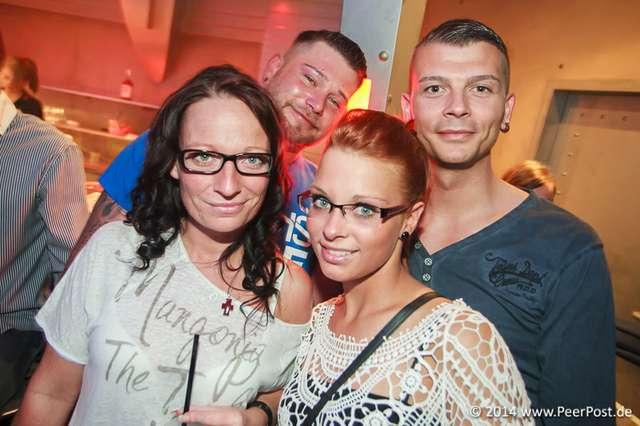 Saturday-Night-Club_035_Peer_Post.jpg