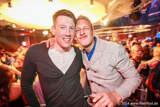Saturday-Night-Club_037_Peer_Post.jpg