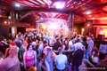 Saturday-Night-Club_038_Peer_Post.jpg