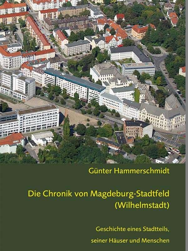 Stadtfeld Hammerschmidt