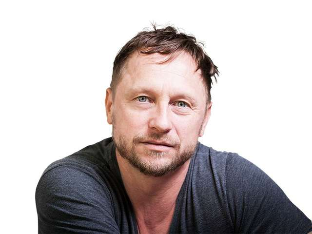 Stephan Michme