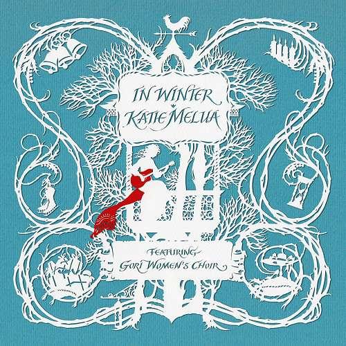 Katie Melua -In Winter