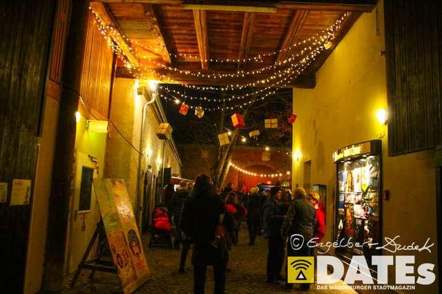 Adventsmarkt_Moritzhof_2016_12_03_eDudek-8954.jpg