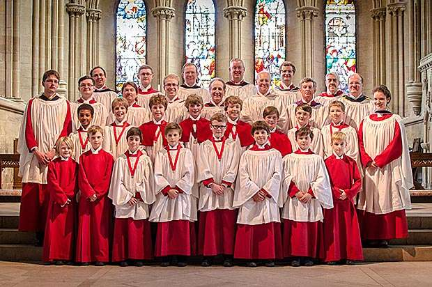 Southwell-Cathedral-Choir-