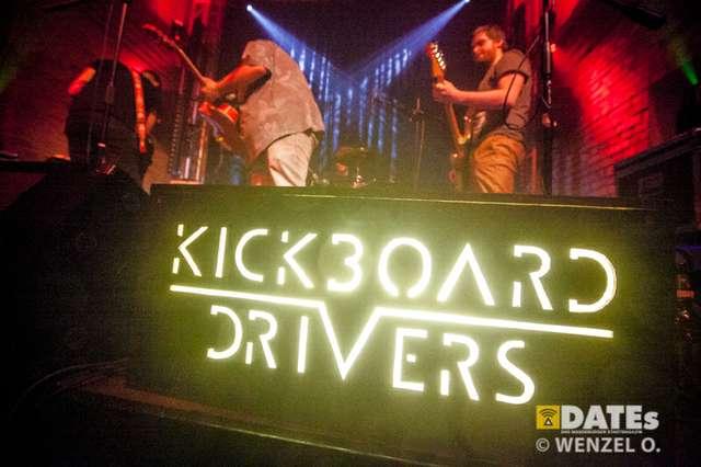 kickboarddrivers-rec-rel-wenzel-402.jpg