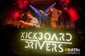 kickboarddrivers-rec-rel-wenzel-445.jpg