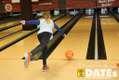 BowlingWorld_20J_2017_01_13_eDudek-2657.jpg