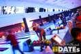 BowlingWorld_20J_2017_01_13_eDudek-2742.jpg