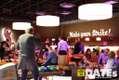 BowlingWorld_20J_2017_01_13_eDudek-2750.jpg