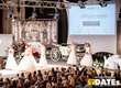 Eleganz-Hochzeitsmesse-2017_001_Foto_Andreas_Lander.jpg