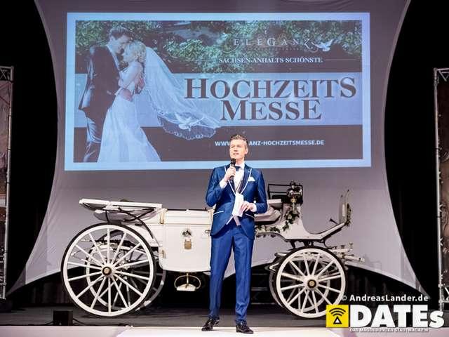 Eleganz-Hochzeitsmesse-2017_002_Foto_Andreas_Lander.jpg