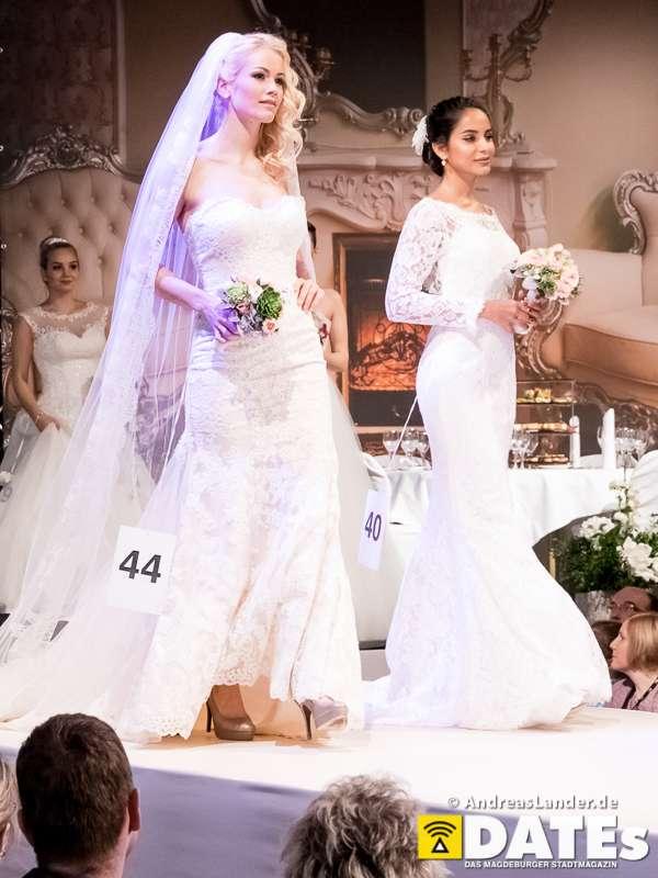 Eleganz-Hochzeitsmesse-2017_004_Foto_Andreas_Lander.jpg