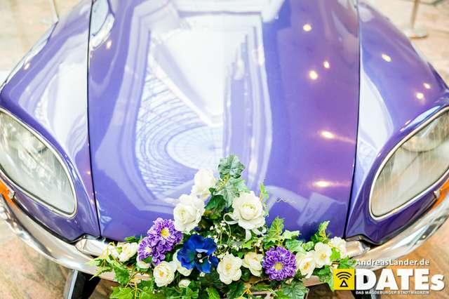 Eleganz-Hochzeitsmesse-2017_005_Foto_Andreas_Lander.jpg
