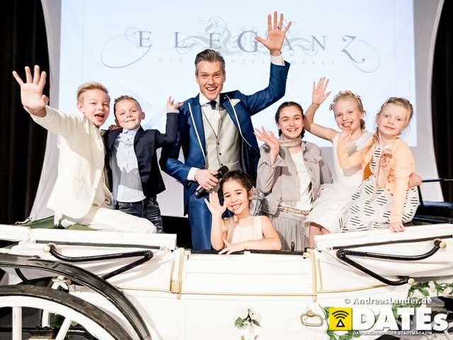 Eleganz-Hochzeitsmesse-2017_006_Foto_Andreas_Lander.jpg