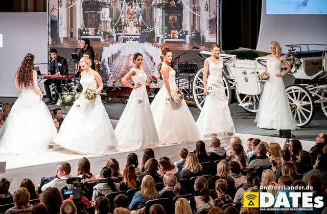 Eleganz-Hochzeitsmesse-2017_008_Foto_Andreas_Lander.jpg