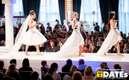 Eleganz-Hochzeitsmesse-2017_011_Foto_Andreas_Lander.jpg