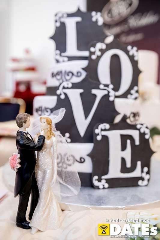 Eleganz-Hochzeitsmesse-2017_017_Foto_Andreas_Lander.jpg