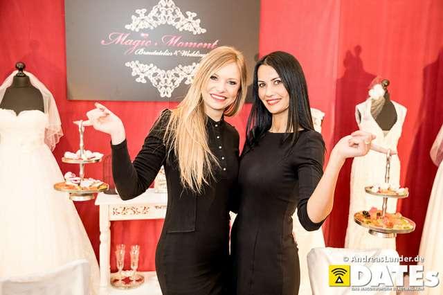 Eleganz-Hochzeitsmesse-2017_020_Foto_Andreas_Lander.jpg