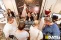 Eleganz-Hochzeitsmesse-2017_021_Foto_Andreas_Lander.jpg