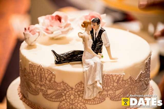Eleganz-Hochzeitsmesse-2017_022_Foto_Andreas_Lander.jpg