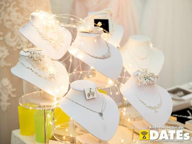 Eleganz-Hochzeitsmesse-2017_023_Foto_Andreas_Lander.jpg