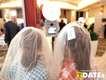 Eleganz-Hochzeitsmesse-2017_024_Foto_Andreas_Lander.jpg