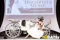 Eleganz-Hochzeitsmesse-2017_026_Foto_Andreas_Lander.jpg