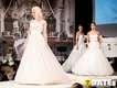 Eleganz-Hochzeitsmesse-2017_027_Foto_Andreas_Lander.jpg