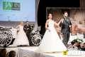 Eleganz-Hochzeitsmesse-2017_029_Foto_Andreas_Lander.jpg