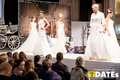 Eleganz-Hochzeitsmesse-2017_030_Foto_Andreas_Lander.jpg