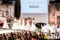 Eleganz-Hochzeitsmesse-2017_032_Foto_Andreas_Lander.jpg