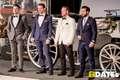 Eleganz-Hochzeitsmesse-2017_033_Foto_Andreas_Lander.jpg