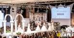 Eleganz-Hochzeitsmesse-2017_034_Foto_Andreas_Lander.jpg