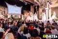 Eleganz-Hochzeitsmesse-2017_035_Foto_Andreas_Lander.jpg