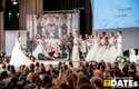 Eleganz-Hochzeitsmesse-2017_036_Foto_Andreas_Lander.jpg