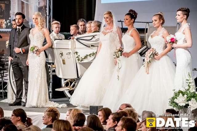 Eleganz-Hochzeitsmesse-2017_037_Foto_Andreas_Lander.jpg