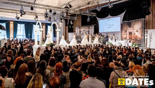 Eleganz-Hochzeitsmesse-2017_038_Foto_Andreas_Lander.jpg