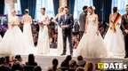 Eleganz-Hochzeitsmesse-2017_039_Foto_Andreas_Lander.jpg
