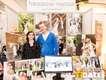 Eleganz-Hochzeitsmesse-2017_040_Foto_Andreas_Lander.jpg