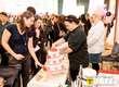 Eleganz-Hochzeitsmesse-2017_041_Foto_Andreas_Lander.jpg